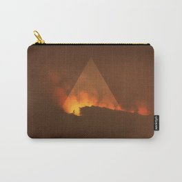 Etna.1983 Carry-All Pouch