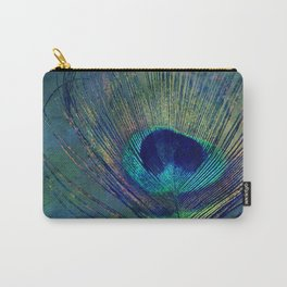 Plume Carry-All Pouch