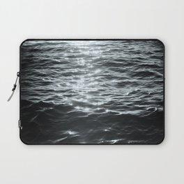 /sea. Laptop Sleeve