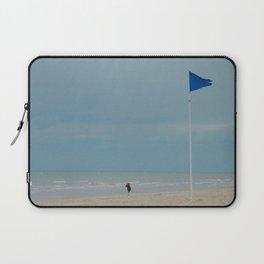 Minimal Laptop Sleeve