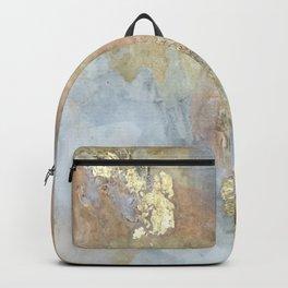 Reef Backpack