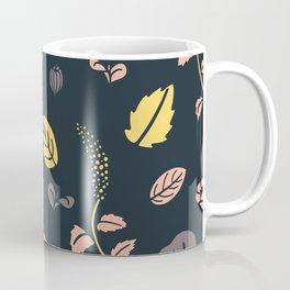 Beautiful Sring Flower Coffee Mug