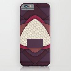 Onigiri iPhone 6s Slim Case