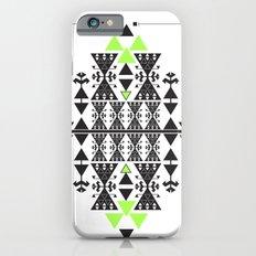 :::Space Rug::: Slim Case iPhone 6s