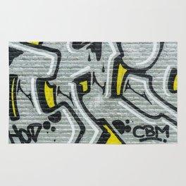 Urban Tapestry VI Rug