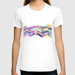 Impossible No. 2 T-shirt