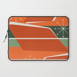 Vintage Retro 04 Laptop Sleeve