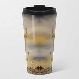 Carry On Travel Mug