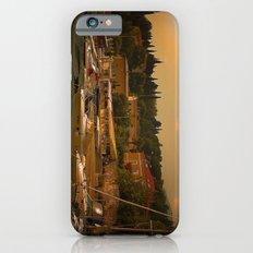Abendstunden  iPhone 6s Slim Case