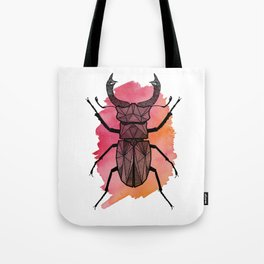 ekoxe Tote Bag