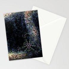 Mz8iz Stationery Cards
