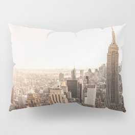 Empire Love Pillow Sham