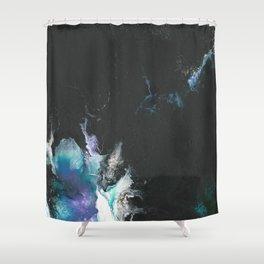 262 Shower Curtain