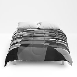 opposition Comforters