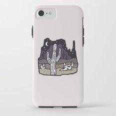 Arizona Tough Case iPhone 7