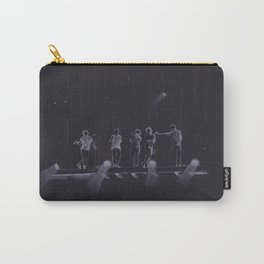 Ot5 Carry-All Pouch