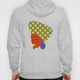 Africa III Hoody