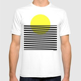 suton T-shirt