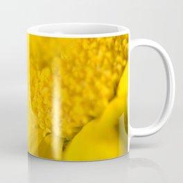 yellow yellow Coffee Mug