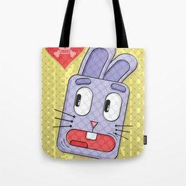 coelho Tote Bag