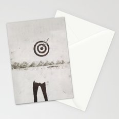 AimForStyle Stationery Cards
