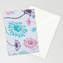 Grandma's Nightgown Stationery Cards