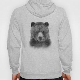 Baby Bear Hoody