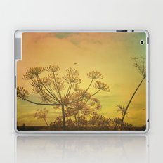 Summer Enchantment Laptop & iPad Skin