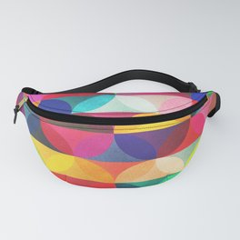 Halo Fanny Pack