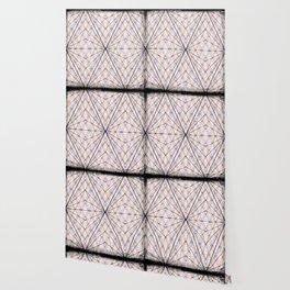 GS Geometric Abstrac 07A S6 Wallpaper