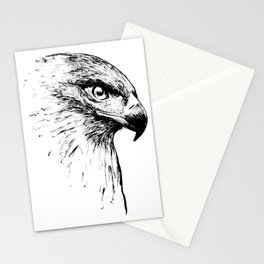 A.R. Stationery Cards