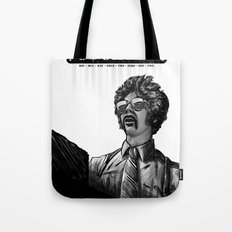 Cochese... Tote Bag