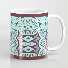 rivière douce Coffee Mug