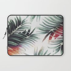 Vintage plants Laptop Sleeve