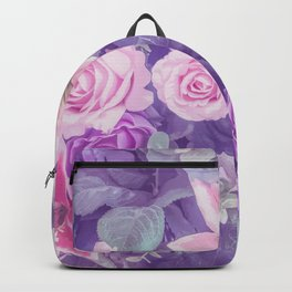 Hopeless Romantic Backpack