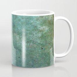 Zarr Coffee Mug
