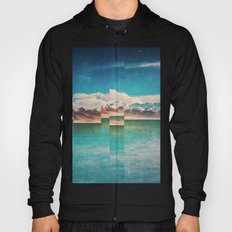 Fractions A22 Hoody
