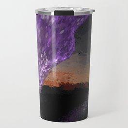 Dark Skies Travel Mug