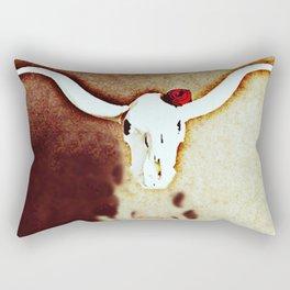 OLÉ ! Rectangular Pillow