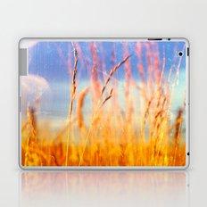 The Simple Life Laptop & iPad Skin