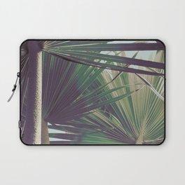 Palm I Laptop Sleeve