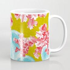 Betacyan Mug