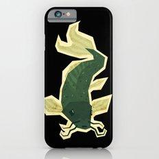 carp Slim Case iPhone 6s
