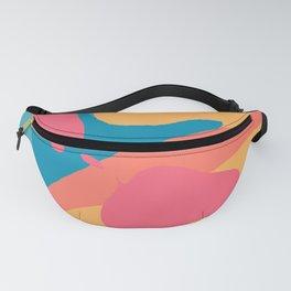 Colors! #1 Fanny Pack