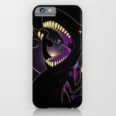 Tyrannosaurus Rockstar Slim Case iPhone 6s