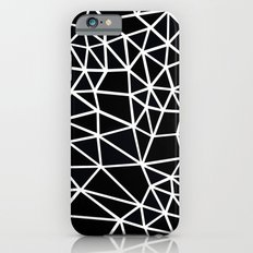 Segment Dense iPhone 6s Slim Case