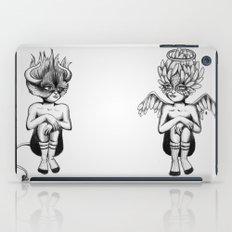 Good or Bad? iPad Case