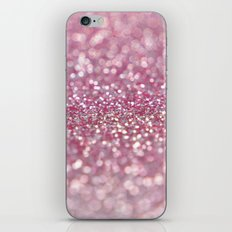 New Blush iPhone & iPod Skin