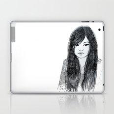 DanDan Laptop & iPad Skin