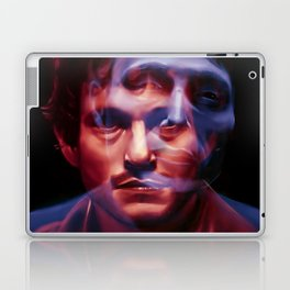 Hannibal - Season 1 Laptop & iPad Skin
